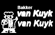 Bakker_van_Kuyk_wit