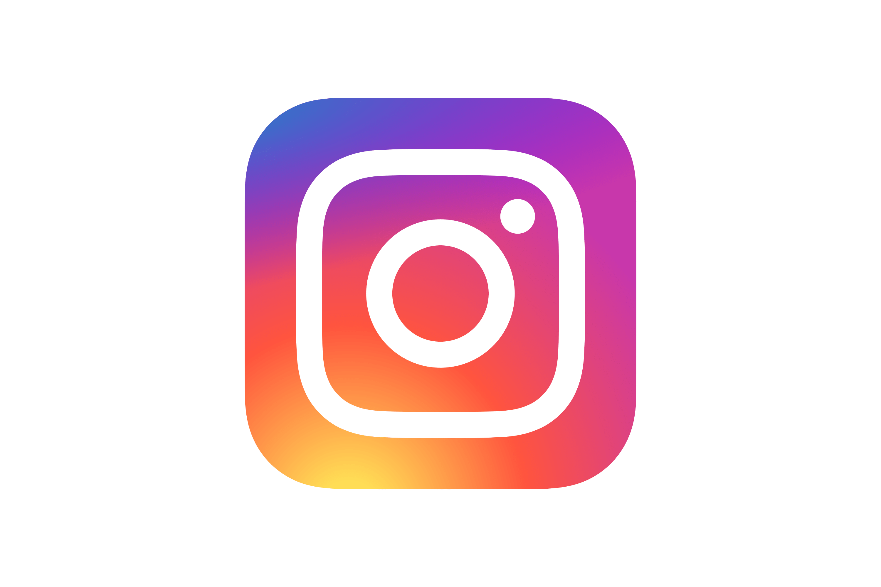 Instagram-Logo.wine