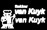 Bakker van Kuyk – Bavel